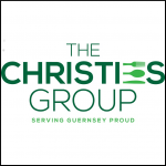 THE CHRISTIES GROUP