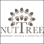 NUTTREE GROUP