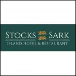 STOCKS HOTEL