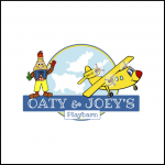 OATY & JOEY'S PLAYBARN