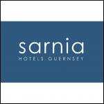 SARNIA HOTEL GROUP