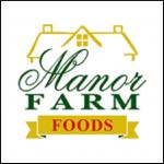 MANOR FARM FOODS
