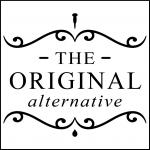 THE ORIGINAL ALTERNATIVE